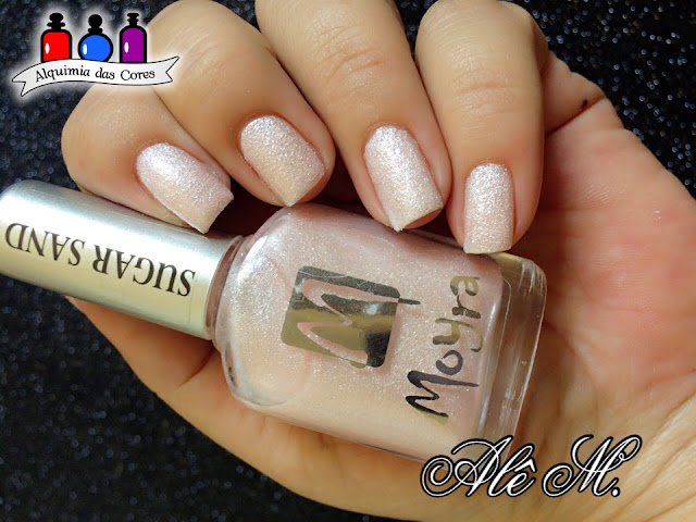 Moyra, Frosted Gumdrops Collection, Julie G.,  862 - Wishing Well, Crushed Candy, Rosa, Outubro Rosa, Kand Nail, CK-06, La Femme, Preto, Carimbado, Alê M.