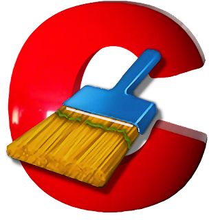 Product key CCleaner Professional v5.01.5075 Serial Number ...