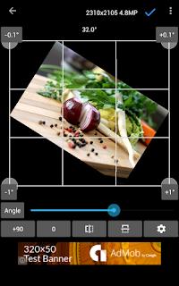 Edit Foto Android Terbaik