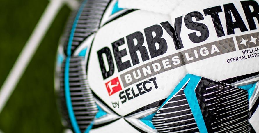 Bundesliga Tabelle 19 20