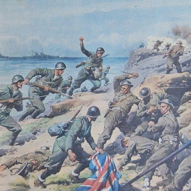 castelrossoriconquistatanel1941