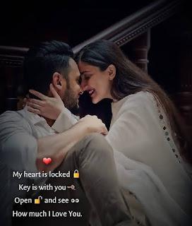 love shayari 45