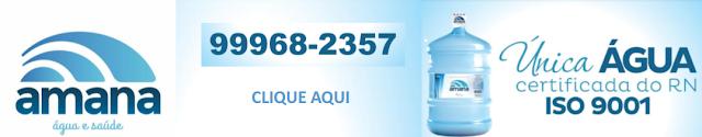 https://www.aguaamana.com.br/