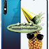 INFINIX X655F DA FILE FOR FRP RESET TEDTED 100%