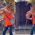Watch   Isang Bulag na Lolo na Matiyagang Naglalako ng Walis, Binigyan ng Tulong ng Isang Vlogger!