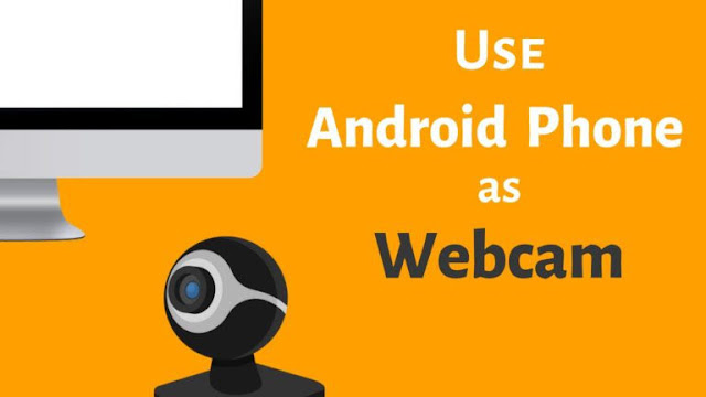 Download free DroidCam pctopapp.com