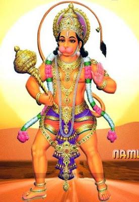 Hanuman ji ki Photos - Images and  HD wallpapers download