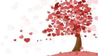 Romantic Status for WhatsApp, Love Status Romance