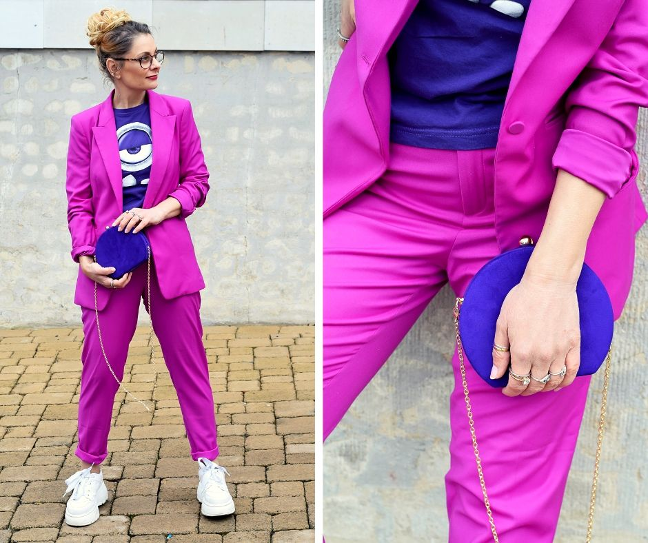 violett-anzug-damen