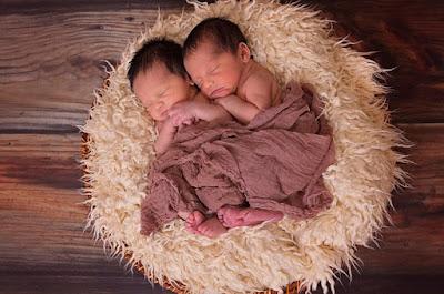 Sabia que é possível engravidar mesmo estando grávida? Entenda a superfetação!