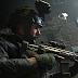NVIDIA, GeForce RTX satın alan oyunculara Call of Duty: Modern Warfare hediye