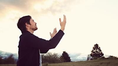 10 Músicas para oração e meditação na palavra (devocional)