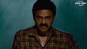 Narappa Movie Stills-thumbnail-9