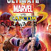 Ultimate Marvel vs Capcom 3 Full PC Game With Multi Language