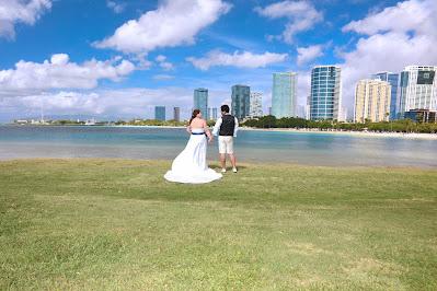 Hawaii Family Photos