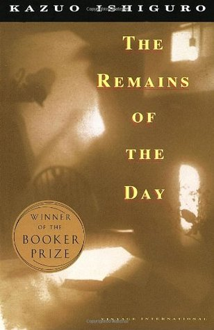 """an analysis of the dignity of a butler in the remains of the day by kazuo ishiguro The butler says he wants to ask her if she'd consider returning to work: """"miss   forth about """"dignity"""", a concocted ideal that has to do """"with a butler's ability not to   kazuo ishiguro: how i wrote the remains of the day in four weeks  the  guardian is editorially independent, meaning we set our own agenda."""