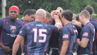 FLAG FOOTBALL - Mundial 2010 (Ottawa, Canadá): Estados Unidos en masculino y Canadá en femenino se estrenan como campeones del mundo