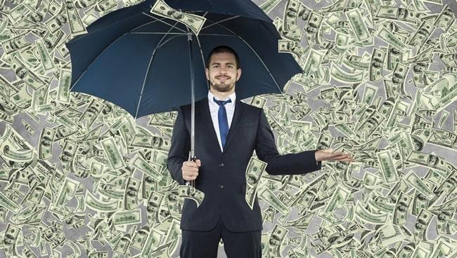 Memulai Bisnis dengan Modal Kecil sebagai Agen atau Broker Properti