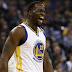 #NBA: Green y Golden State salen hoy a cerrar la final