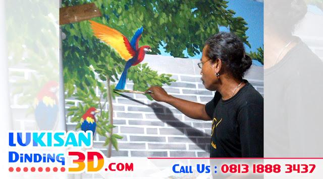 Cara Membuat Mural Di Kamar, Cara Menggambar Di Tembok Kamar, Mural Hitam Putih Sederhana, Cat Untuk Mural, Kumpulan Contoh Mural Sekolah, Contoh Lukisan Mural, Mural Dinding Sekolah, Mural Sederhana