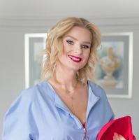 Izabela Sakutova marka Panache Lingerie wywiad