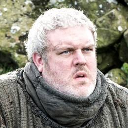 Daftar Nama Karakter Game of Thrones dan Fotonya [Lengkap ...
