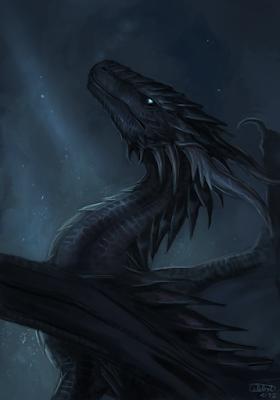 Los-pequeños-y-sus-monstruos-de-Simon-C-Diaz-Dr-Alaz-F-Raligetz-dragon