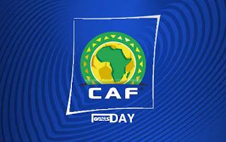 Cameroon vs Algeria
