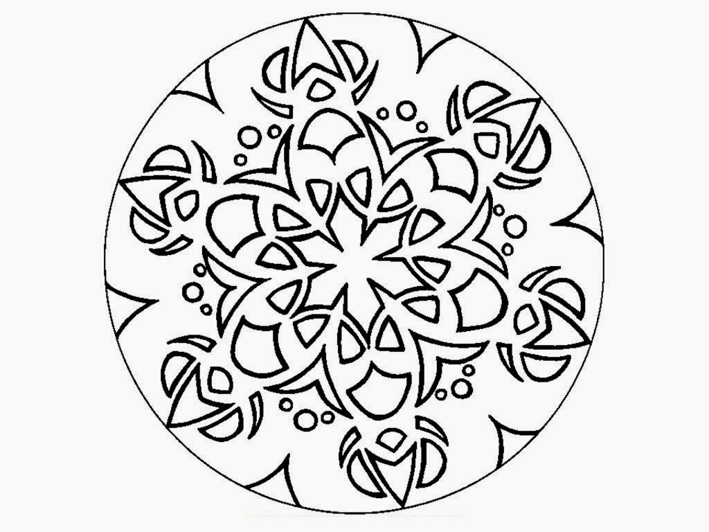 rangoli coloring pages for diwali pictures | colours drawing wallpaper: Beautiful Diwali Rangoli ...