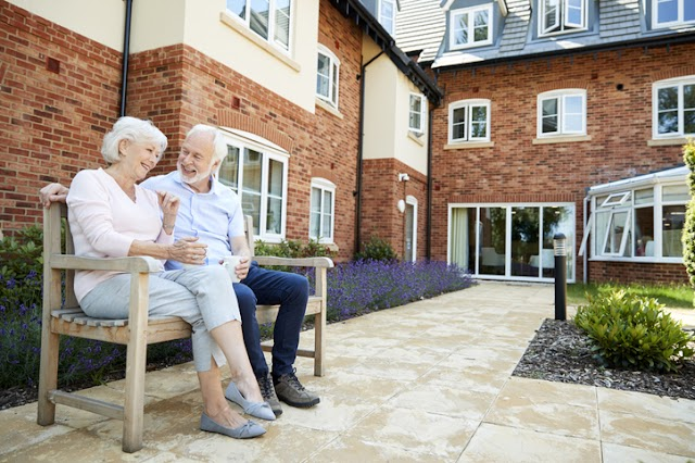 To Buy or Rent? That is the question for the UK retirement housing market today