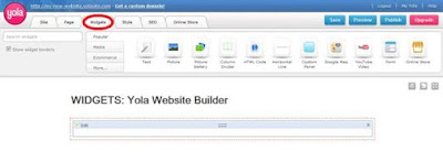 Create A Website At Free Of Cost And Make $200 Per Day - Bishu Tricks