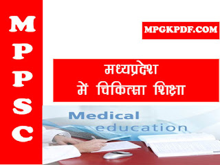 list of medical college in mp