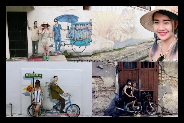 georgetown-penang-street-art