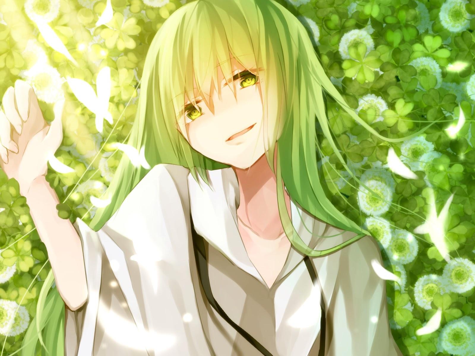 Fate AowVN%2B%252839%2529 - [ Hình Nền ] Anime Fate/GrandOrder tuyệt đẹp Full HD | Wallpaper