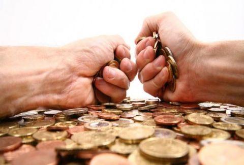 Δεν θα μας αφήσουν... σάλιο! Χαράτσι για όλους τους ιδιοκτήτες ακινήτων 400 ευρώ!