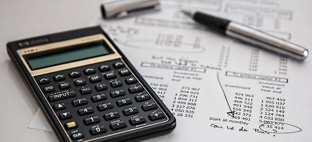 Impuestos confiscatorios y Derecho fiscal