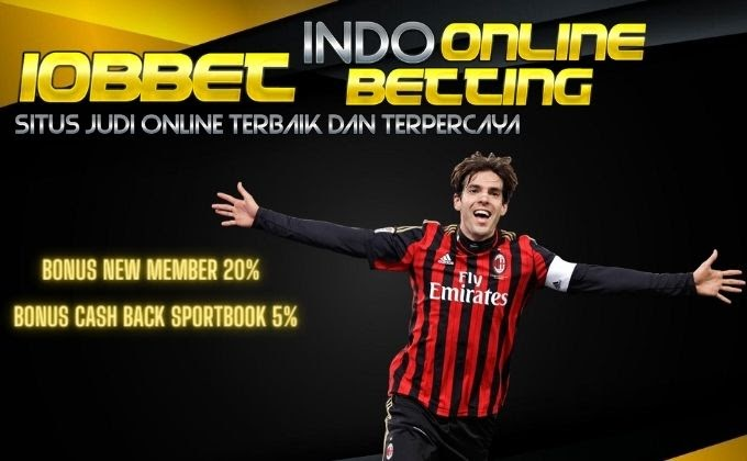 Bandar Bola Online