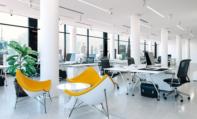 how to pick best office type top business workplace