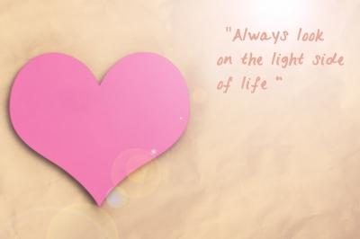 ulykkelig forelsket citater citater om livet: kærligheds citater ulykkelig forelsket citater