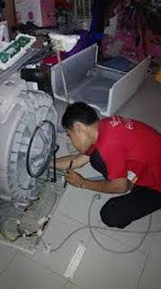 service-msncuci.blogspot.com
