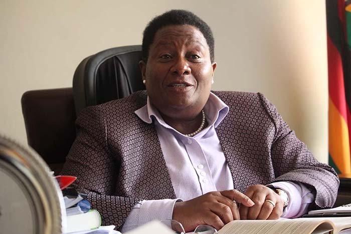 ZACC nabs 2 Chiredzi Town Council executives. - The Mirror ...