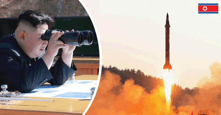north-korea-missile-malware