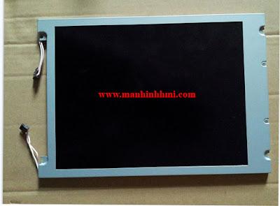 LCD Hmi Proface GP2501-TC11 trong kho Auto Vina