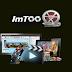 تحميل برنامج تحرير وتعديل الفيديو ImTOO Video Editor