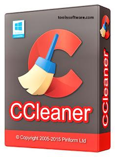 ccleaner 5.63 full crack