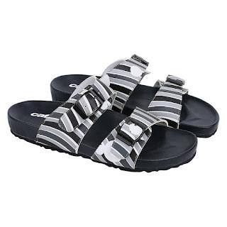 Sandal Wanita Catenzo AK 839