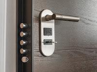 Jangan Salah Pilih Kunci Untuk Rumah, Inilah Beberapa Macamnya