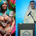 Rihanna's Saudi billionaire beau Hassan Jameel was 'married