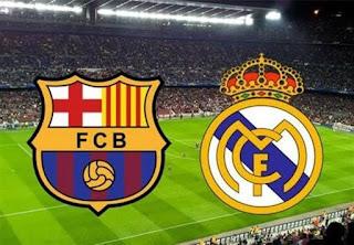 اهداف مباراة ريال مدريد 0-3 برشلونة  27-02-2019  كأس ملك إسبانيا