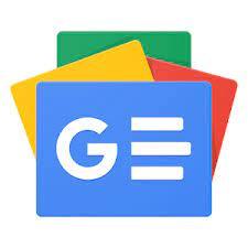 Ακολουθησετε μας στο Google News